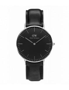 Reloj Daniel Wellington DW00100145