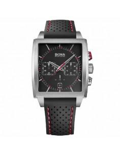 Reloj Hugo Boss 1513356