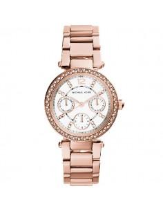 Reloj Michael Kors MK5616