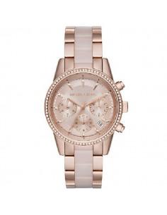 Reloj Michael Kors MK6307