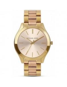 Reloj Michael Kors MK3493