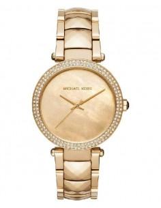 Reloj Michael Kors MK6425