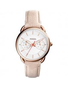 Reloj Fossil ES4007