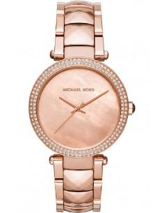 Reloj Michael Kors MK6426