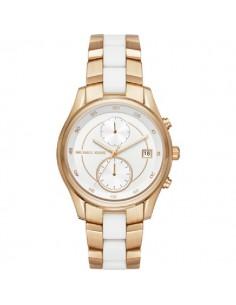 Reloj Michael Kors MK6466