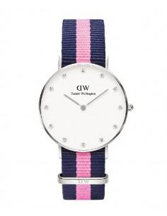 Reloj Daniel Wellington DW00100081