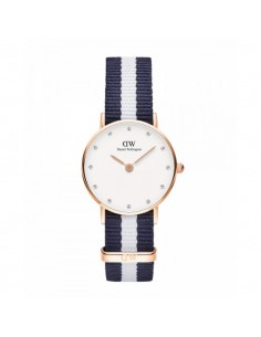 Reloj Daniel Wellington DW00100066