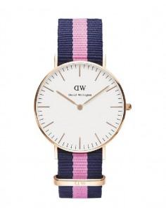 Reloj Daniel Wellington DW00100033