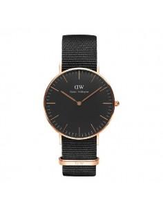 Reloj Daniel Wellington DW00100150