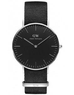 Reloj Daniel Wellington DW00100151