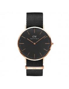 Reloj Daniel Wellington DW00100148