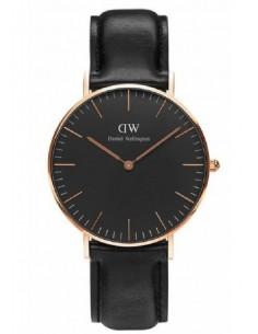 Reloj Daniel Wellington DW00100139