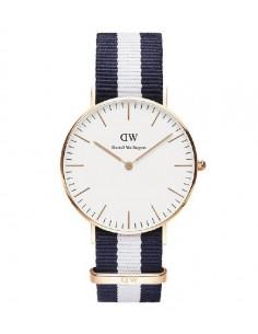 Reloj Daniel Wellington DW00100031