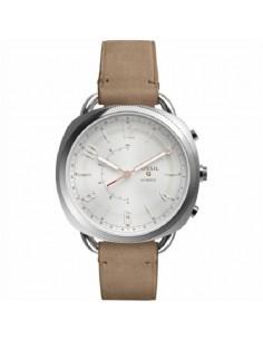 Reloj Smartwatch Híbrido Fossil FTW1200