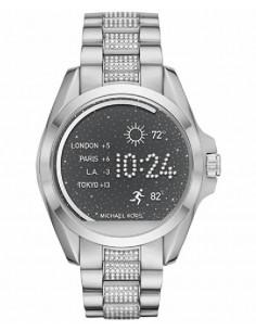 Reloj Smartwatch Michael Kors MKT5000