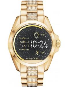 Reloj Smartwatch Michael Kors MKT5002