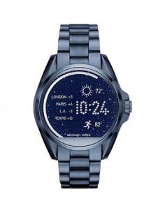 Reloj Smartwatch Michael Kors MKT5006