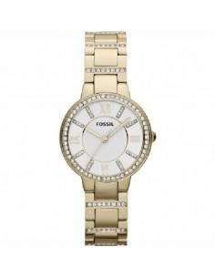 Reloj Fossil ES3283
