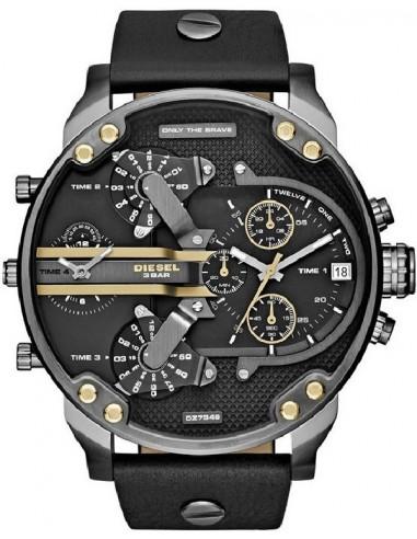 Reloj Hombre Diesel DZ7348