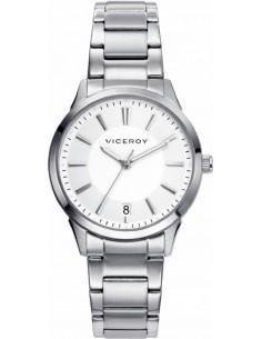 Reloj Viceroy 461028-07