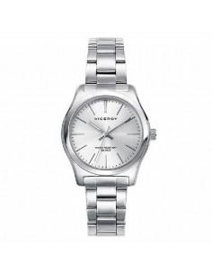 Reloj Viceroy 40854-87
