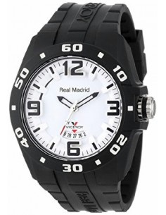 Reloj Viceroy 432851-15