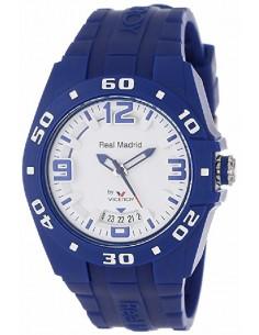 Reloj Viceroy 432834-35