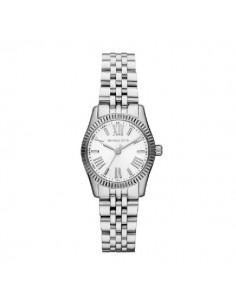 Reloj Michael Kors MK3228