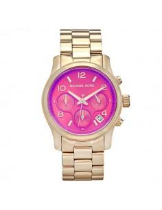 Reloj Michael Kors MK5939