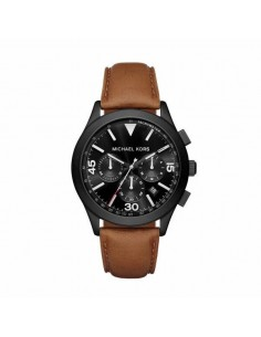 Reloj Michael Kors MK8450