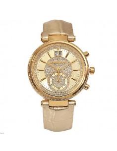 Reloj Michael Kors MK2444