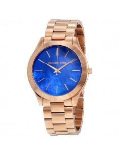 Reloj Michael Kors MK3494