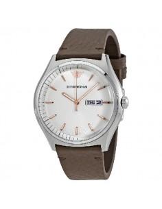 Reloj Emporio Armani AR1999