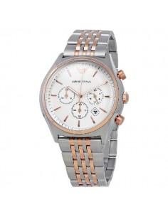 Reloj Emporio Armani AR1998