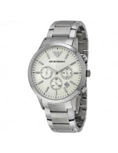 Reloj Emporio Armani AR2458