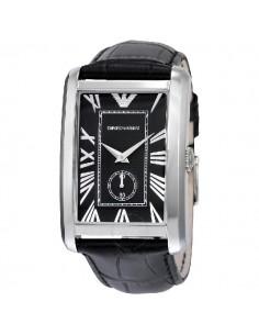 Reloj Emporio Armani AR1604