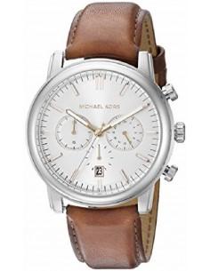 Reloj Michael Kors MK8372