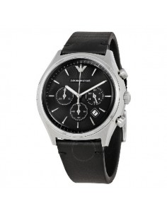 Reloj Emporio Armani AR1975