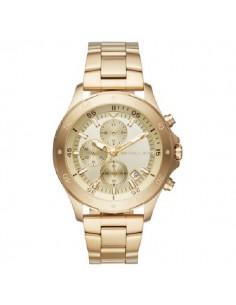 Reloj Michael Kors MK8570