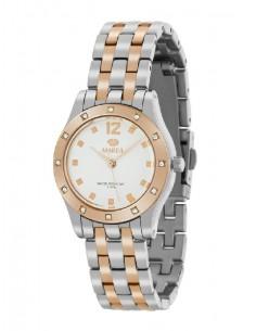 Reloj Marea Mujer Analogico B54076/3