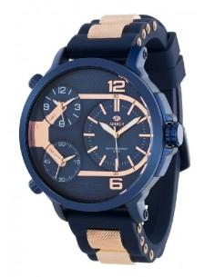 Reloj Hombre Marea B54088/6