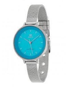 Reloj Mujer Marea B41198/3