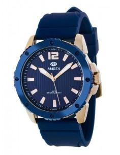 Reloj Hombre Marea B41194/3
