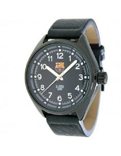 Reloj Hombre Barça BA12601