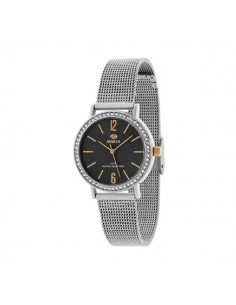 Reloj Mujer Marea B41184/7