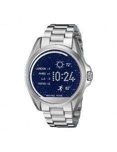 Reloj Mujer Smartwatch Michael Kors MKT5012