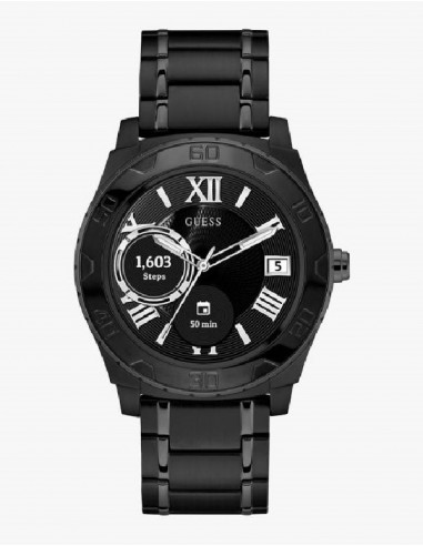 Reloj Unisex Guess Connec C1001G5 Android 2.0
