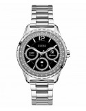 Reloj Mujer Guess Connect C1003L3 Android 2.0