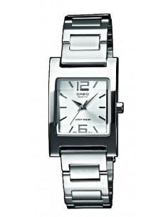 Reloj  Casio Collection LTP-1283PD-7AEF
