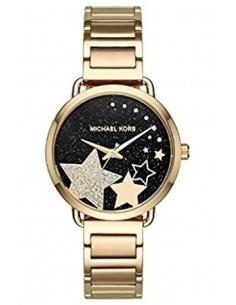 Reloj Mujer Michael Kors 3794